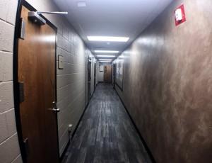 hallway-08