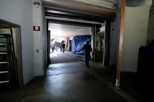 loading-dock-01