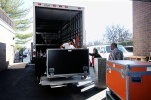 loading-dock-02