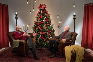 christmas-video-set-nashville