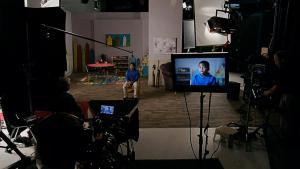 rethink-video-shoot