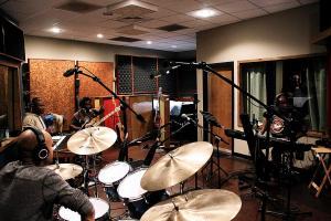 audio-studio-kingswood